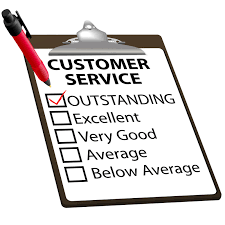 tips on improving dispatching skills and improving customer customer service