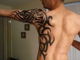 тату для мужчин на руке татуировки 47 фото