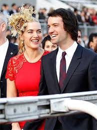 Kate winslet has separated from her director husband sam mendes after nearly seven years of marriage. Kate Winslet Marries Ned Rocknroll Five Things You Should Know People Com
