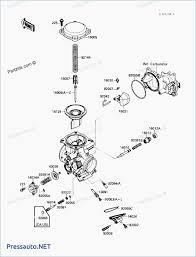 Generous kawasaki bayou wiring diagram john deere starter wiring kawasaki prairie fuel filter of kawasaki bayou
