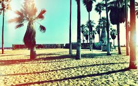 background tumblr hipster beach.  Beach Hipster Backgrounds Tumblr  Troubleu0027s Looking At You Kid On Background Beach M