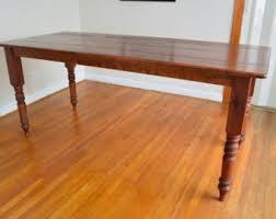 rustic kitchen island: rustic kitchen island table farmhouse counter height table bar table