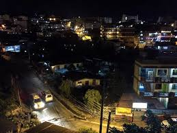 City Lights Hotel Baguio Price Apartment Queen Of Peace Transient Baguio Philippines