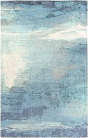 blue area rug felicity blue area rug slate blue area rug 8x10