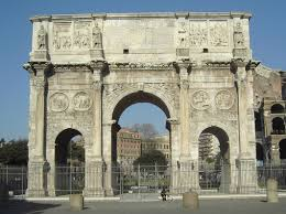 rome essay the r republic essay heilbrunn timeline of art history  this is an essay on triumphal arches describing the the purpose rome arch of constantine by