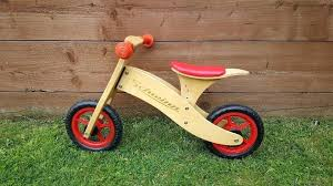 wooden balance bike plans pdf in county