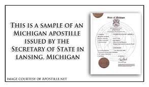 michigan apostille apostille service by apostille net Wedding License Genesee County Mi Wedding License Genesee County Mi #13 marriage license genesee county mi