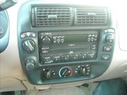 stereo wiring diagram 98 ford explorer stereo wiring diagrams