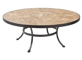 outdoor end table with umbrella hole low round outdoor coffee table with umbrella hole outdoor coffee