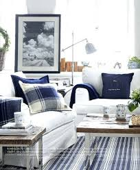 navy living room chair. full image for navy living room curtains furniture striped rug chair c