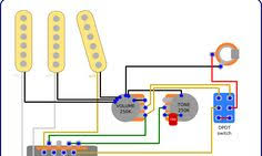 telecaster 5 way switch wiring diagram images schematics for wiring in addition guitar mods further diagram