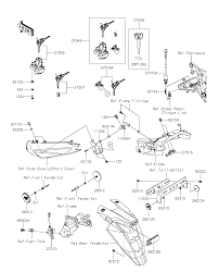 ex 650 wiring diagram wiring library schematic search results 0 parts in 0 schematics 2015 kawasaki ninja 650