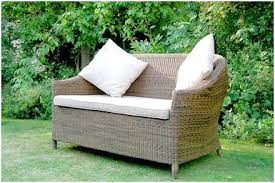 Outdoor Furniture Cushion Slipcovers More Eye Catching