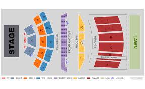 The Mann Seating Chart Philadelphia The Mann Center Philadelphia Pa Platinum Vip Tickets