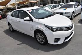 toyota corolla 2015 white. Perfect White On Toyota Corolla 2015 White C