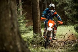 2018 ktm freeride 250 f. Beautiful 250 KTM FREERIDE 250 F To 2018 Ktm Freeride F