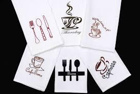 kitchen towel embroidery designs. kt, kt kitchen towel embroidery designs l