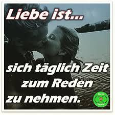 Insta2love Zitat Sprüche Küssen Ichbinbeidir Geda