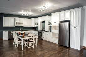 gray kitchen walls with white cabinets white kitchen cabinets with gray walls beautiful with