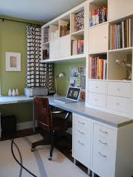 home office ikea. Ikea Home Office Design Ideas Pictures Remodel And Decor Best Concept