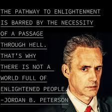 Some People Love Jordan Peterson Jordanpeterson