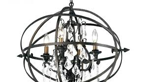 lighting fixtures for bathroom vanity large orb chandelier most exceptional extra e wonderful crystal with regard to simpatico whole cha