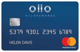 Rewards Mastercard® Ollo Credit Karma Reviews TdTFS