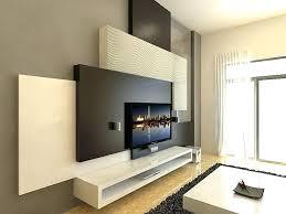 tv wall design ideas feature wall interior design modern wall design ideas tv feature wall design