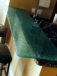 oven door glass shattered outer oven door glass replacement fabulous oven door glass replacement cost medium oven door glass shattered
