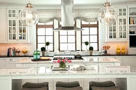 island hood fan kitchen island hood extraordinary decorating ideas using rectangular silver range hood kitchen island