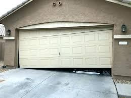chandler garage door chandler garage door repair s chandler az garage door service