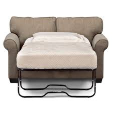 2016 pull out chair sofa a great investment for small spaces