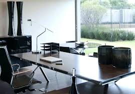 Office furniture and design concepts Interior Kaysa Modern Desk Furniture Executive Office Uk Design Concepts Home Image Of Stainless Marvelous Des Chairs Matini Book Tag Archived Of Modern Office Furniture Design Concepts Modern
