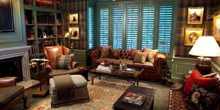 the area that you re living in plays an important role in helping you choose the perfect rug for your living room for example if you re living in the