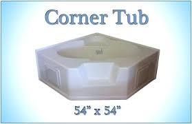 garden tubs for mobile homes bath and showers home manufactured housing tub sizes replacement garden tubs