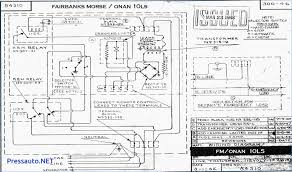 2002 jetta wiring diagram 2002 vw jetta tdi ac wiring diagram 2002 jetta radio wiring diagram at 2002 Jetta Wiring Diagram