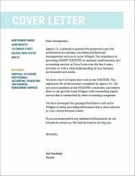 Professional Bid Template microsoft word professional letter template