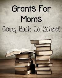 best back to college ideas back to school  grants for moms going back to school