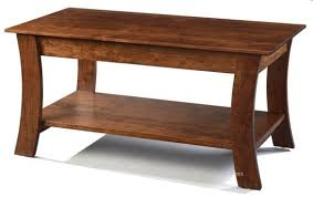 amish crafted solid premium cherry wood