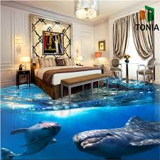 Surprising Inspiration 3d Floor Tiles 3D Bedroom Tile Customized Size  Flooring Cheap For Uk In