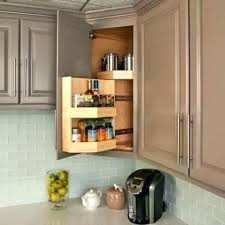 replacing upper kitchen cabinets with shelves kitchen pull out shelves custom upper glide around cabinet replacement home depot replacing upper kitchen
