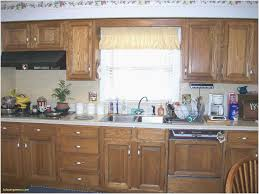 20 Unique Design For Homebase Kitchen Cabinet Dimensions Paint Ideas
