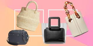 33 designer handbags under 300 that we really want