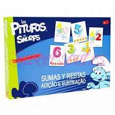 puzzles and educational toys