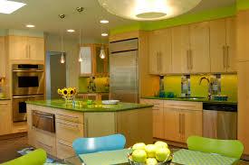 Delightful Kitchen Designs By Ken Kelly Kitchen 6 Eclectic Kitchen