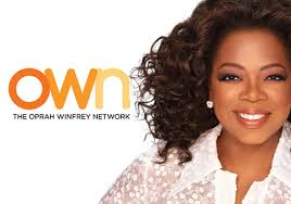 brandchannel: Oprah's OWN Network Cited by Canadian TV Watchdog