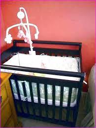 babies r us crib bedding mini crib bedding set mini crib bedding sets target mini crib bedding sets babies r us baby crib sets arctic babies crib