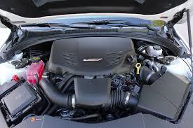 2018 cadillac with corvette engine.  2018 2018 cadillac ats engine to cadillac with corvette engine