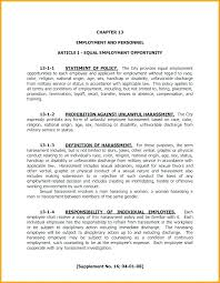 Examples Of Contracts Between Two Businesses Example Contract