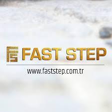 <b>Fast Step</b> Shoes Arabic - Home | Facebook